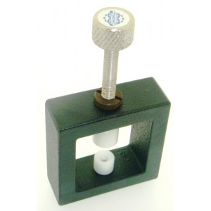 Pearl Drilling Vice