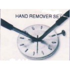 Hands Remover Set of 2