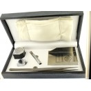 Diamond Kit with 6 items in Box (cloth, 10x & 14x Loupes, small grip, scoop & tweezer)